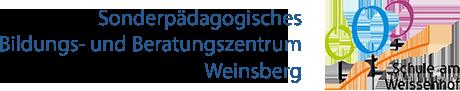 Sonderpädagogisches Bildungs- und Beratungszentrum Weinsberg
