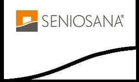 seniosana GmbH