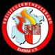 Kreisfeuerwehrverband Barnim e.V.