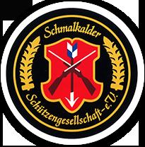 Schmalkaldener Schützengesellschaft e.V.