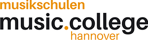 Music College Hannover - Musikschule Hannover