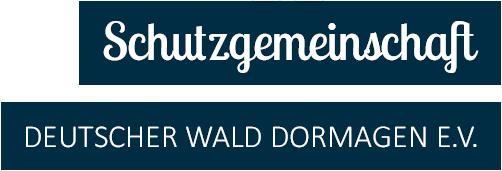 Schutzgemeinschaft Deutscher Wald Dormagen e.V.