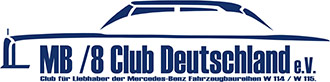 Strichachtclub.de