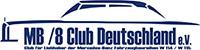 MB-Club Deutschland e.V.