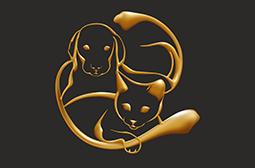 tierärztliche Praxis für Tierverhaltenstherapie