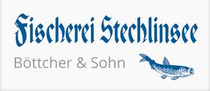 Fischerei Stechlinsee - Ferienwohnung