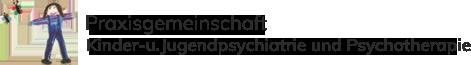 Sozialpsychiatrische Gemeinschaftspraxis Martina Jonitz