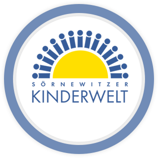 Kindertageseinrichtung Sörnewitzer Kinderwelt e.V.