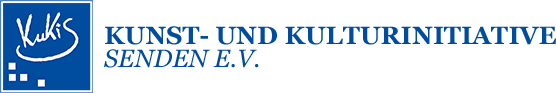 Kunst und Kulturinitiative Senden e.V.
