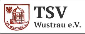 TSV Wustrau e.V.