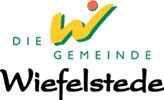 Gemeinde Wiefelstede