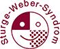 IG Sturge-Weber-Syndrom e.V.