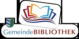 Gemeindebibliothek Sandhausen
