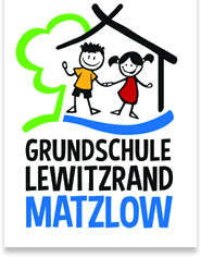 Grundschule Matzlow