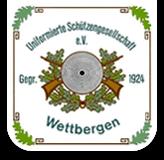 USG Wettbergen von 1924 e.V.