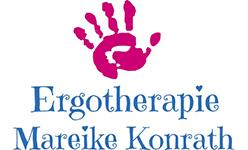 Praxis für Ergotherapie Mareike Konrath