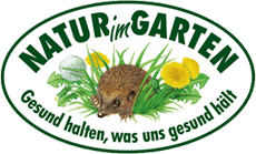 Landschaftspflegeverband Mecklenburger Endmoräne e.V.