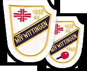 MTV Wittingen