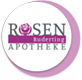 Rosenapotheke Ruderting