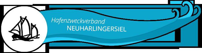 Hafenzweckverband Neuharlingersiel