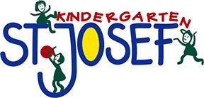 Kindergarten St. Josef