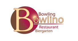 Bowlino Lübben