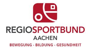 RegioSportBund Aachen