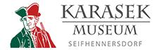 Fremdenverkehrsverein Seifhennersdorf e. V.