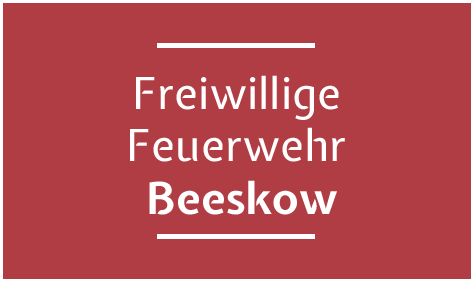 Freiwillige Feuerwehr Beeskow