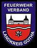 Kreisfeuerwehrverband Gotha e.V.