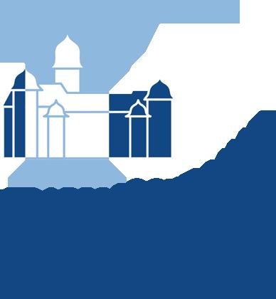 Radiologie und Nuklearmedizin Montabaur