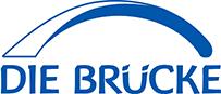 Werkgemeinschaft Die Brücke Bramsche GmbH