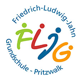 Friedrich-Ludwig-Jahn-Grundschule Pritzwalk
