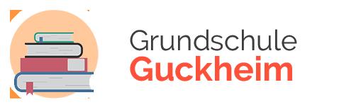 Brüder-Grimm-Schule Guckheim