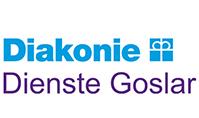 Diakonische Dienste Goslar