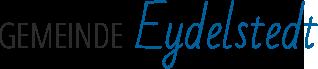 Gemeinde Eydelstedt