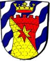 Gemeinde Breitenbach am Herzberg