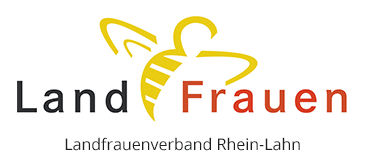 Landfrauenverband Rhein-Lahn
