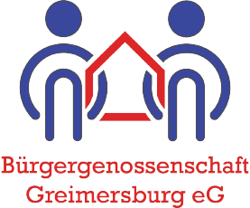 Bürgergenossenschaft Greimersburg