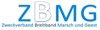 Zweckverband Breitband Marsch und Geest