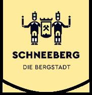 Stadt Schneeberg