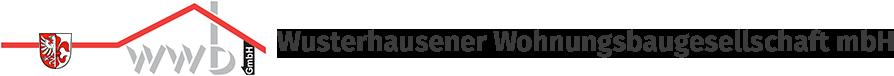 Wusterhausener Wohnungsbaugesellschaft mbH