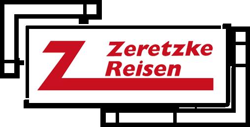 Zeretzke Reisen KG