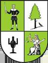 Gemeindeverwaltung Königshain-Wiederau