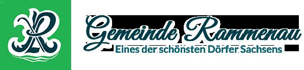Gemeinde Rammenau