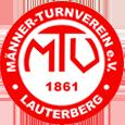 MTV Lauterberg
