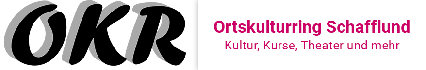 Ortskulturring Schafflund & Umgebung e.V.