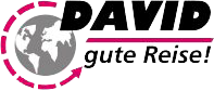 David Reisen GmbH & Co KG