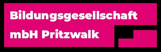 Bildungsgesellschaft mbH Pritzwalk