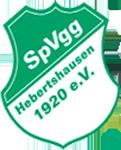 SpVgg Hebertshausen